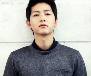 actors and song joon ki image