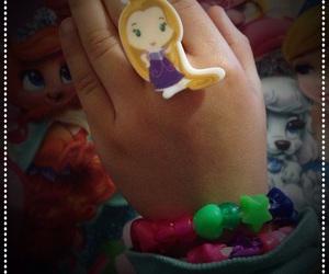 disney princess, etsy.com, and princess image