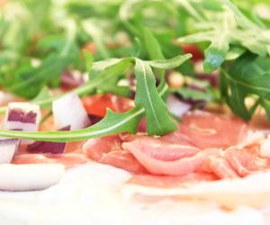 espanol, food, and onion image