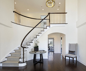 connecticut, dream home, and decor image