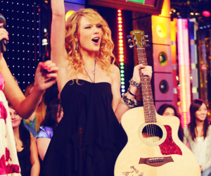 pretty, justin bieber, and Taylor Swift image