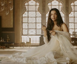 beautiful, bollywood, and deepika padukone image