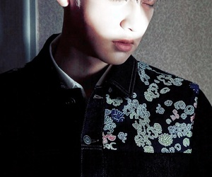 Image by + Jun Jae Park +
