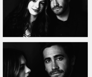 love and other drugs, amor e outras drogas, and love image