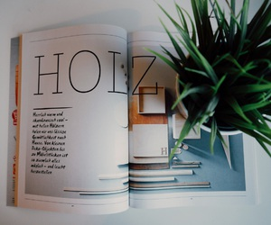 book, decoration, and places image