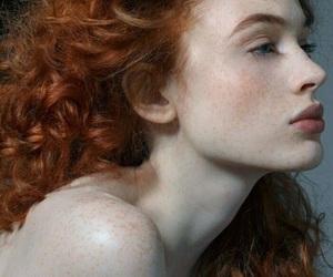 Image by Birce