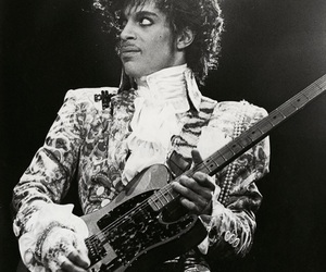 prince, legend, and rip image