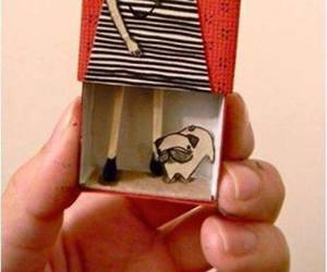 diy, diy and craft, and ideas image
