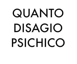 frasi, disagio, and frasi italiane image