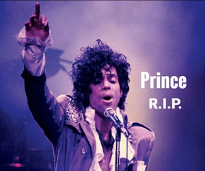 goodbye, hero, and music image