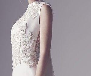 fashion and ashi studio couture image
