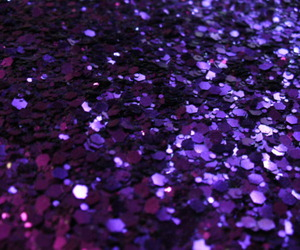 sparkles image