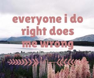 easel, hate, and Lyrics image
