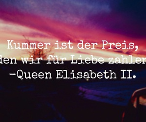 easel, quote, and elisabeth image