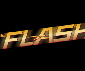 header, icon, and the flash image