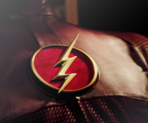 header and the flash image
