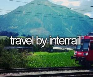 interrail image