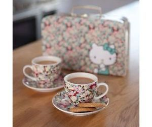 ebay, dinnerware, and cups & saucers image
