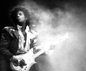 prince, artist, and music image