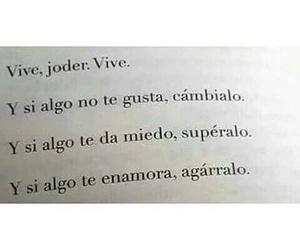 amor image