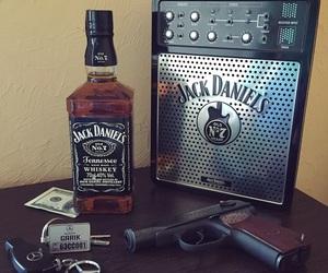 jack daniels, mercedes, and whiskey image