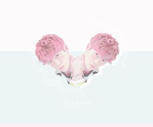 jaehyun, kpop pastel, and nct u image