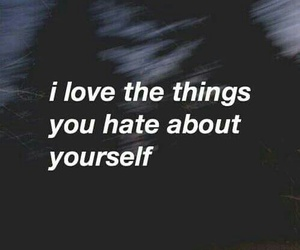 panic at the disco and love image