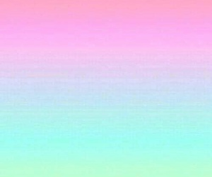 background, lilac, and pink image