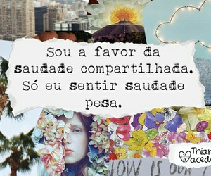 tumblr, words, and frases image