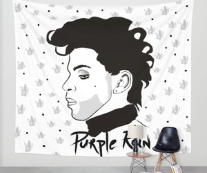 prince, rip, and tribute image