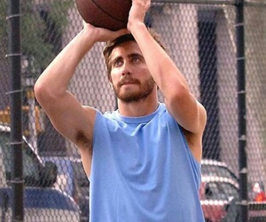 actor, actors, and Basketball image