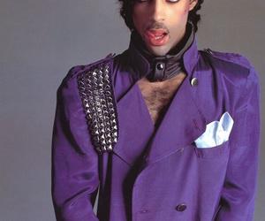 prince rip image