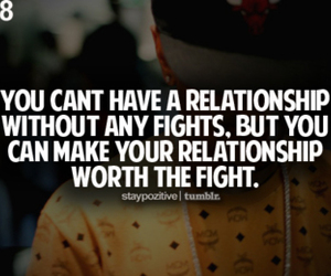 text and Relationship image