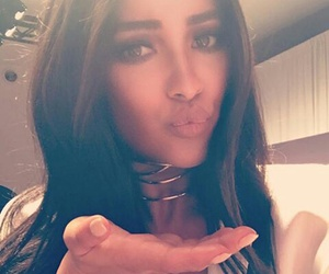 shay, pretty little liars, and pll image