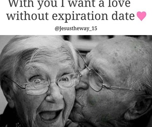 easel, love quotes, and love story image