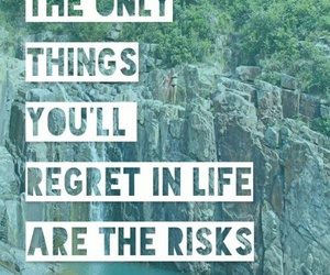 quotes and inspiration image