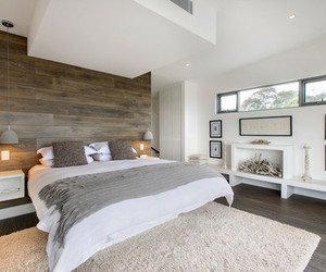 bedroom, design, and interior image