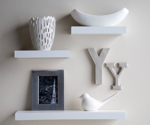 furniture shelves storage and wall shelves online india image