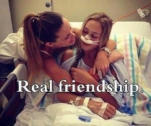 friendship, friends, and real image
