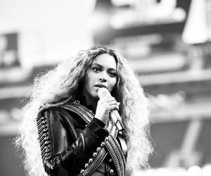 beautiful, singer, and beyoncé image