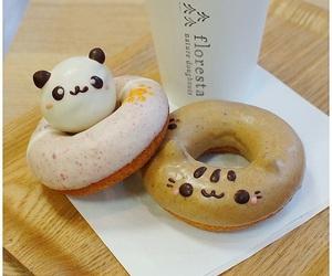 food, japan food, and cute image
