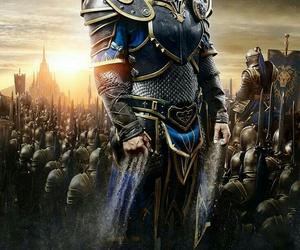 movie and warcraft image