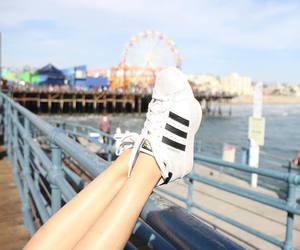 adidas+legs+feet, fun+tan+summer, and disney+instagram+models image