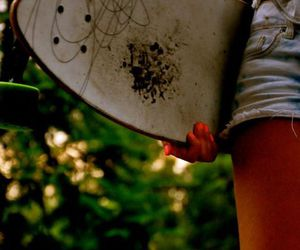 longboard, longboards, and photography image
