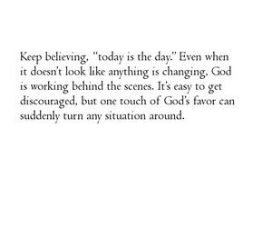 beautiful, believe, and god image