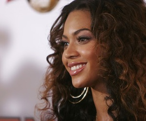 beyonce knowles, pretty, and beyoncé image
