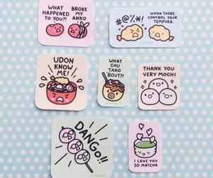 cute, japanese, and kawaii image