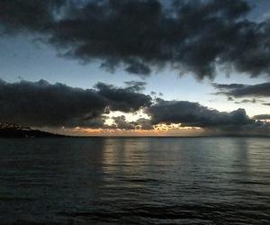 aida, holidays, and ocean image