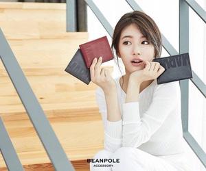 miss a, bae suzy, and beanpole image