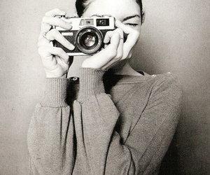 camera, Sofia Coppola, and photography image